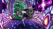 Turok Seeds of Evil Enemies Mantid Mite (3)