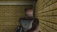 Turok 2 Seeds of Evil Multiplayer Characters (16)