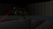 Turok Dinosaur Hunter - Boss - Thunder - 008
