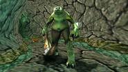 Turok Seeds of Evil Enemies Guardian (12)