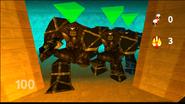 Turok Rage Wars Characters (3)