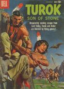 Turok Son of Stone - 16-20 (1)