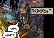 Kadahn