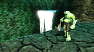 Turok Seeds of Evil Enemies Guardian (11)