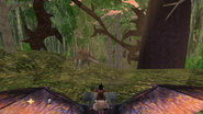 Turok Evolution Levels - Stretching Your Wings (3)