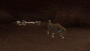 Turok Evolution Wildlife - Saber-Toothed Cat (6)