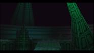 Turok 2 Seeds of Evil Enemies - Mantids Mantid Drone (3)