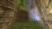 Turok Dinosaur Hunter Levels - The Jungle (13)