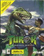 Turok Dinosaur Hunter Windows (2)