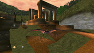 Turok Evolution Levels - Ancient Ruins (4)