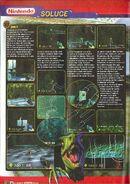 Turok 2 Seeds of Evil - French Magazine (14)