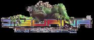 Iguana Entertainment