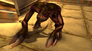 Turok Seeds of Evil Enemies Leaper (12)