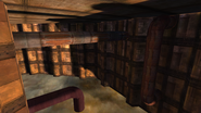 Turok Evolution Levels - Beneath the Streets (1)