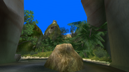 Turok Evolution Levels - Hunter's Peril (1)