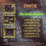 Turok 2 Seeds of Evil - Techno (2)