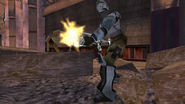 Turok Evolution Infantry (20)