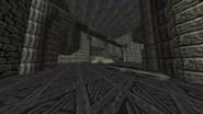 Turok Dinosaur Hunter Levels - The Catacombs (8)