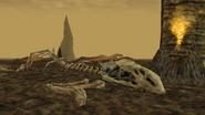 Turok Dinosaur Hunter Levels - The Lost Land (31)