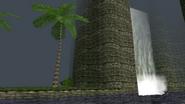 Turok Dinosaur Hunter Levels - Treetop Village (31)