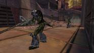 Turok Evolution Sleg - Soldier (6)