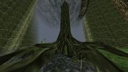 Turok Dinosaur Hunter Levels - Treetop Village (10)