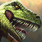 Turok Dinosaur Hunter - GOG (3)