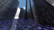 Turok Dinosaur Hunter Levels - The Ruins (3)