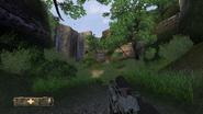 Turok Evolution Weapons - Pistol (4)