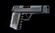 WeaponPistol
