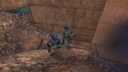 Turok Evolution Infantry (19)