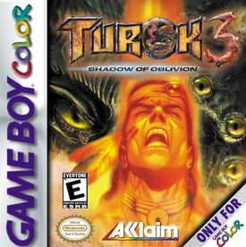 600full-turok-3--shadow-of-oblivion-cover