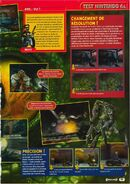 Turok 2 Seeds of Evil - French Magazine (31)