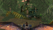 Turok Evolution Levels - Mine Fields (2)