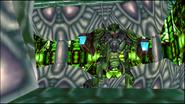 Turok 2 Seeds of Evil Enemies - Mantids Mantid Drone (17)