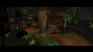 Turok Evolution Levels - The Bridge (4)