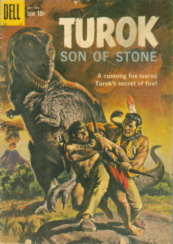 File:Turok Son of Stone - 16-20 (5).png