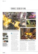 Turok 2 Seeds of Evil - UK Magazine (9)