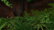 Turok Evolution Levels - Shadowed Lands (5)