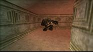 Turok Rage Wars Characters - Warclubs (1)