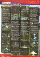 Turok 2 Seeds of Evil - French Magazine (22)