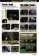 Turok 2 Seeds of Evil - UK Magazine (2)