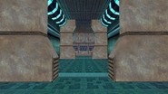 Turok Evolution Levels - Enter the City (1)