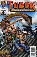 DinosaurHunter45