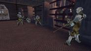 Turok Evolution Infantry (42)