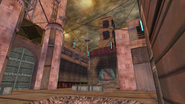 Turok Evolution Levels - Enter the City (3)