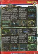 Turok 2 Seeds of Evil - French Magazine (25)