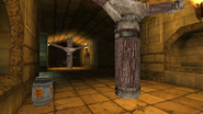 Turok Evolution Levels - The Bowels of the Base (8)