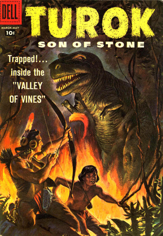 File:Turok Son of Stone 6-9 (6).png