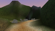 Turok Evolution Levels - Summit Battle (7)